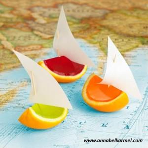 Jelly Boats-031689blue2