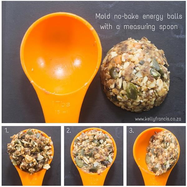 Energy Ball Hack